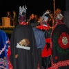 Wet'suwet'en Hereditary Chiefs celebrate Gisdaywa's achievement